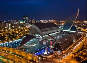 valencia-ciudad-ciencias-artes